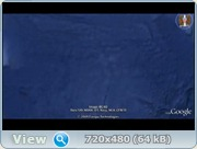 http://i40.fastpic.ru/big/2012/0905/6c/3c9f00af7794b0e2f0c06536151a7b6c.jpg