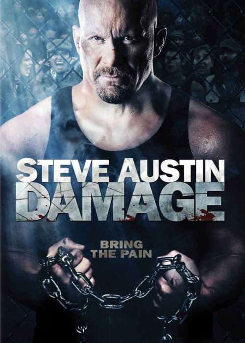 Skaza / Damage (2009) PL.480p.BRRip.XviD.AC3-BiDA / Lektor PL + RMVB + x264