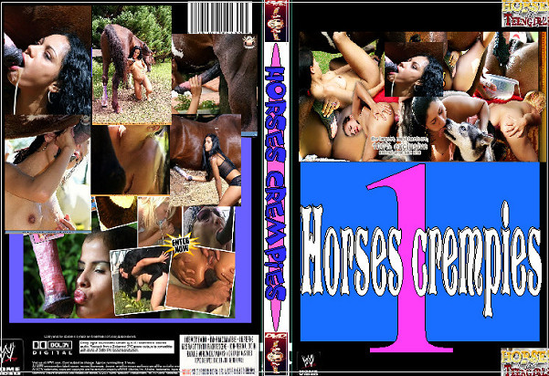 7b0ba90dd3eae3aa25c9b7997447d6d5 - Horses Creampie-1 - Horse and Stallion Porn