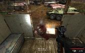 S.T.A.L.K.E.R.: Тень Чернобыля - Возвращение Шрама Часть 1-я