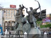 http://i40.fastpic.ru/thumb/2012/0622/01/_13517817cf9f0d0277881f929d461401.jpeg