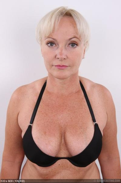 Hot girl massage review