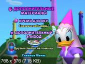 http://i40.fastpic.ru/thumb/2012/0622/25/e58a1a72dbada70371eace18d42f6d25.jpeg