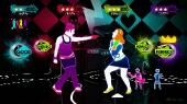 Just Dance: Greatest Hits (2012/RF/ENG/XBOX360)
