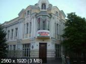 http://i40.fastpic.ru/thumb/2012/0622/62/fd9f876f7c6cc463e795b2cb8b8d2c62.jpeg
