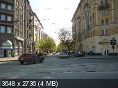 http://i40.fastpic.ru/thumb/2012/0622/7f/_7777d142c88a5604fbaebe298d87ef7f.jpeg