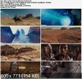 John Carter (2012) PL.BDRip.XviD-BiDA  |  Lektor PL
