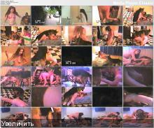 http://i40.fastpic.ru/thumb/2012/0622/a3/98712d27f2f7155ab002f256812dc5a3.jpeg