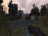 ArmA: Ночные Сталкеры - Тень Намальска (2009/RUS/ENG)