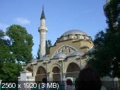 http://i40.fastpic.ru/thumb/2012/0622/f9/5b10d93685cc58a6c4f2e984779ef9f9.jpeg