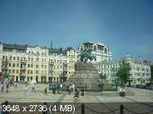 http://i40.fastpic.ru/thumb/2012/0622/fe/_4545bc0e73aa5503260741e6fe1033fe.jpeg