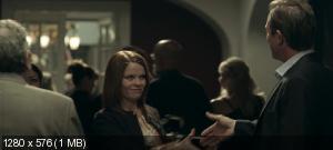 Правительство [1 сезон] / Borgen (2010) HDTV 720p + HDTVRip