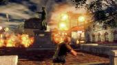 Mercenaries 2: World in Flames (2008/RUS/ENG/RePack by VANSIK)