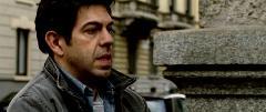 Кого хочу я больше / Come Undone / Cosa voglio di piu (2010) DVDRip / 2.05 Gb [Лицензия]
