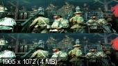 1920 Bitwa Warszawska 3D / 3D Battle of Warsaw 1920 (2011) PL.m1080p.Over-Under.BluRay.x264.AC3 -KarboW