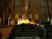 Half Life 2 [2004]