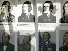 http://i40.fastpic.ru/thumb/2012/0625/54/6fba9101399e1782bf6322eae4534354.jpeg