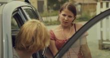 Хороший сын / Hyva poika / The Good Son (2011) DVDRip
