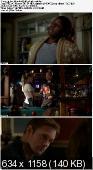 Czysta Krew True Blood [S05E03] PL HDTV XViD-PSiG | Lektor PL