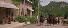 ��������� / The Postman (1997) HDRip / 2.90 Gb [��������]