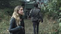 Рухнувшие небеса (Сошедшие с небес) - 2 сезон / Falling Skies (2012) WEB-DLRip + 720p