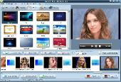 Photo Slideshow Creator v3.25 (2012/ML/RUS)