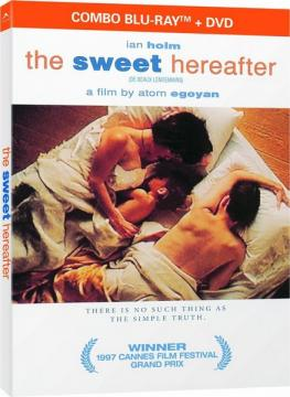 ������� ������� / The Sweet Hereafter (1997) BDRemux 1080p