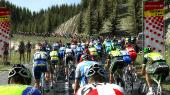Pro Cycling Manager Season 2012 - Tour de France (2012/ENG/RePack by Audioslave)