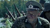 Служу Советскому Союзу (2012) DVDRip