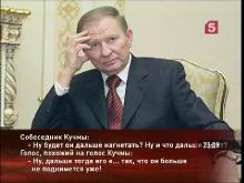 http://i40.fastpic.ru/thumb/2012/0626/58/855984d3cde861677413ca5e0eebe058.jpeg