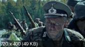 Служу Советскому Союзу (2012) DVD5+DVDRip(1400Mb+700Mb)