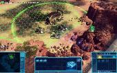 Command & Conquer 4: Tiberian Twilight [2010] RePack от Spieler