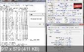 Acer Aspire 5560 � 5560G