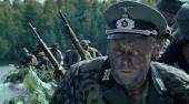 Служу Советскому Союзу! (2012) DVDRip | лицензия
