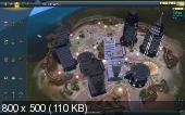 Spore (2008/PC/Rus)