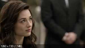 Волчонок [2 сезон] / Teen Wolf (2012) WEB-DL 720p + WEBDLRip