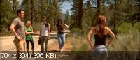 ���������� ����� / Bunnyman (2009) DVD5 + DVDRip 1400/700 Mb