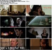 Twarde cukierki / Hard Boiled Sweets (2012) PL.DVDRip.XviD-BiDA