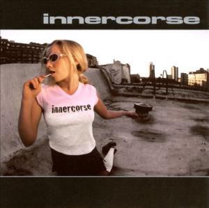 Innercorse - Innercorse (1999)