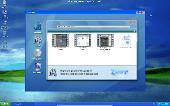 ZverDvD v2012.6 + Alkid SE (30.06.2012)