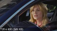 Плохая мамочка / Bringing Up Bobby (2011) BluRay + BDRip 720p + BDRip 1400/700 Mb