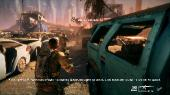 Spec Ops: The Line + 1 DLC (2012/RUS/ENG/Rip/Lossless RePack)