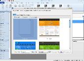 LM Soft Web Creator Pro v 6.0.0.4 (2012)