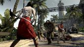 Dead Island: Game of The Year Edition (2012/RUS/ENG/RePack by VANSIK)