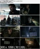 Falling Skies [S02E04] HDTV XviD-AFG