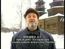 http://i40.fastpic.ru/thumb/2012/0702/cf/73c2860c24b7c61f5f7823d34e280ecf.jpeg