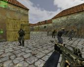 Counter-Strike v.1.6 Maximum V2 (2012/RUS/PC/Win All)
