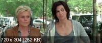 Папаши без вредных привычек / On ne choisit pas sa famille (2011) DVD9 + DVD5 + DVDRip 1400/700 Mb