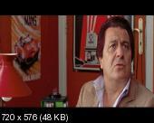 Папаши без вредных привычек / On ne choisit pas sa famille (2011) DVDRip