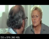 ������ ��� ������� �������� / On ne choisit pas sa famille (2011) DVD9 + DVD5 + DVDRip 1400/700 Mb